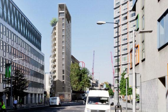 67-southwark-st